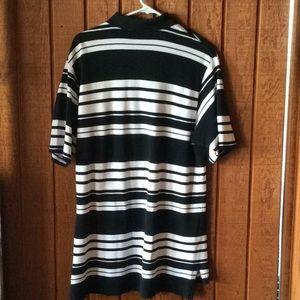 Polo by Ralph Lauren Shirts - Men's Golf shirt